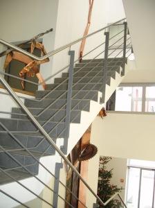 Design doctorhaus Ravensburg