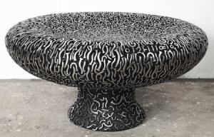 lee-steel-sculpture
